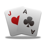 Casino Zuid Holland Favicon